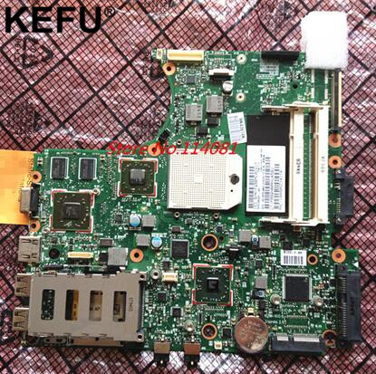 все цены на  585221-001 Fit For HP ProBook 4515s 4416s Laptop motherboard Mainboard 100% tested OK  онлайн