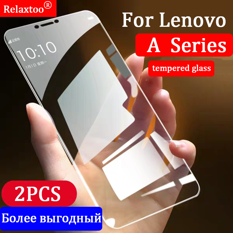 top 10 glass lenovo a916 ideas and get free shipping - 55af080n
