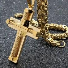 Jesús Cristo Para Colorear De Alta Calidad Compra Lotes Baratos De