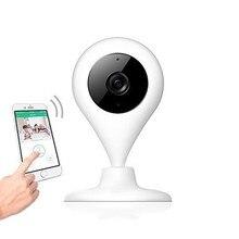 hot deal buy babykam babyfoon camera wifi video nanny baby sitter 720p home security camera ip ir night vision 2 way talk babyphone camera ip