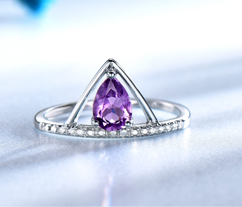 -Amethyst-silver-rings-for-women-RUJ079A-1-PC_03