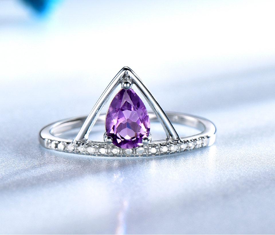 UMCHO-Amethyst-silver-rings-for-women-RUJ079A-1-PC_03