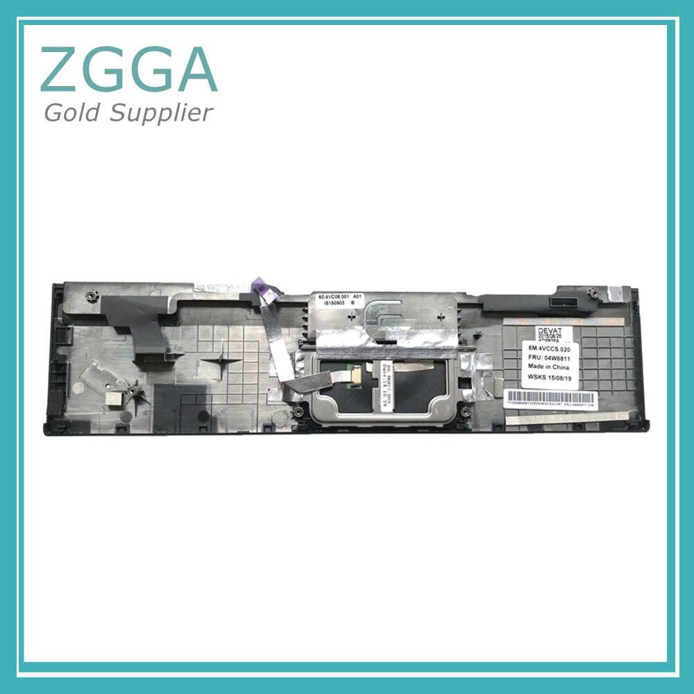 X230T (1)
