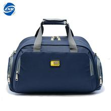 Ограниченная распродажа, спортивная сумка, тренировочная сумка для спортзала, мужская женская сумка для фитнеса, прочная многофункциональная сумка, спортивная сумка для мужчин