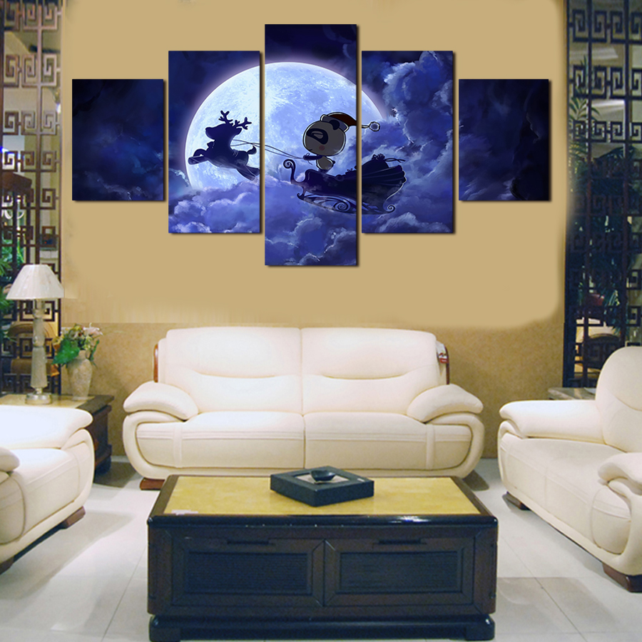 Magnificent Purple Canvas Wall Art Ideas - The Wall Art Decorations ...