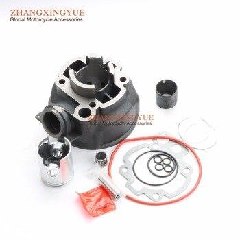 40.3mm /12mm Cylinder Kit for Minarelli 50 AM6 AM3 4 5