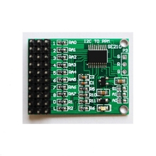 Buy ppm signal and get free shipping on AliExpress com