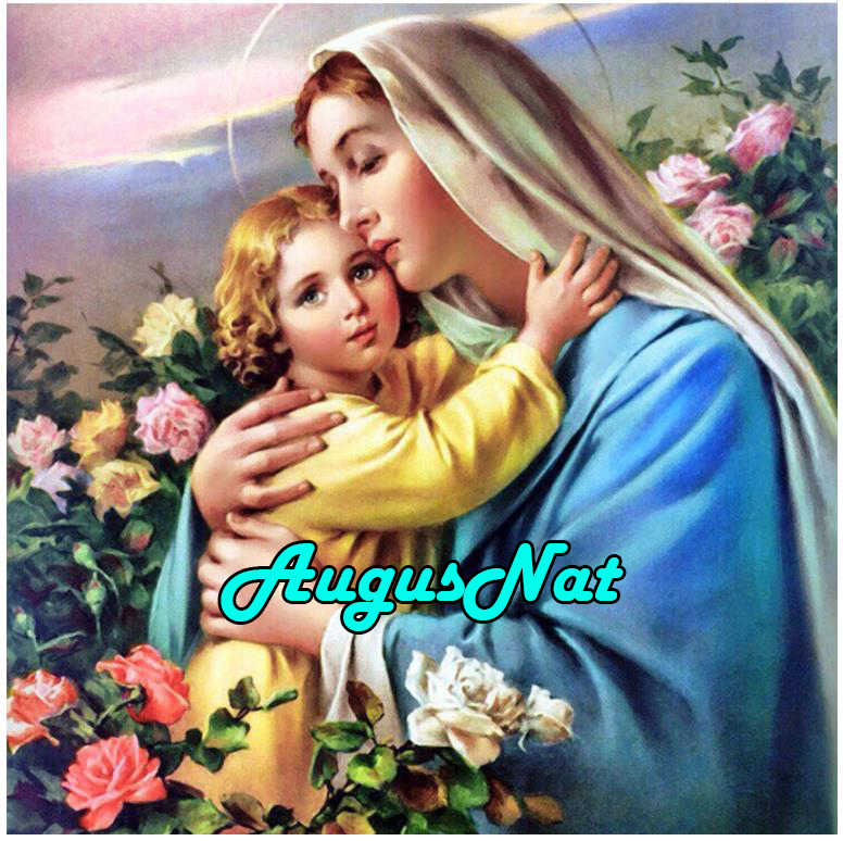 Religión diamante pintura Virgen María daimond bordado icono daimant mosaico imagen diamant pintura póster pintura al óleo por número