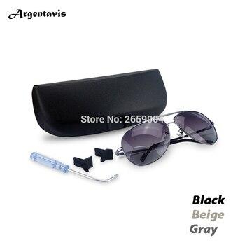 Case For Mercedes Benz A B C E Class GLA GLC GLK CLS Car Glasses Storage Box Sunglasses Holder Cage Auto Interior Accessories очки мерседес