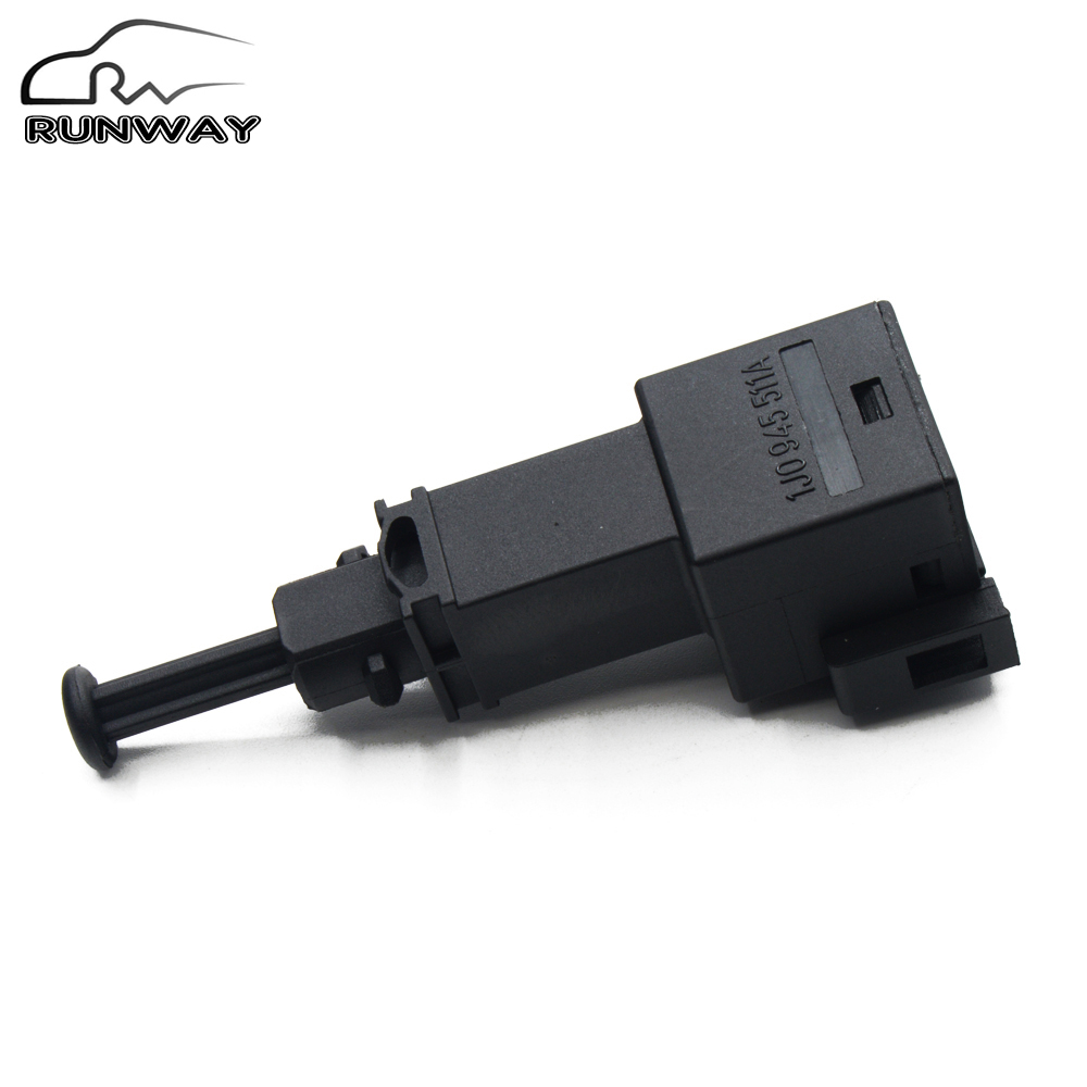 Brake Light Switch Brake Lamp Switch For AUDI A2 A3 TT SEAT ALHAMBRA AROSA  CORDOBA IBIZA LEON TOLEDO 1J0 945 511A In Car Switches U0026 Relays From  Automobiles ...