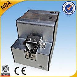 Автоматическое устройство для подачи винтов конвейер устройство подачи винтов 1,0-5,0 мм настраиваемый завод производства винтовой сортиров...