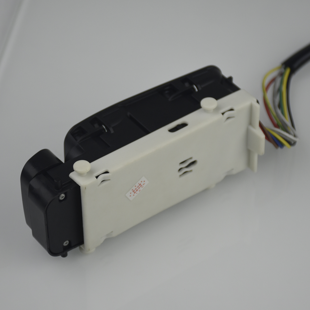 Image 3 - A2098203410 A2038200110 Power Control Window Switch For Mercedes Benz C Class W203 C180 C200 C220-in Car Switches & Relays from Automobiles & Motorcycles