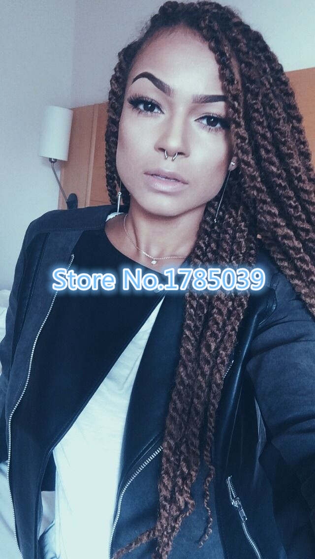 Crochet Box Braids Sale : twist braid,Synthetic Senegalese Hair Crochet braiding,Locs,box braids ...