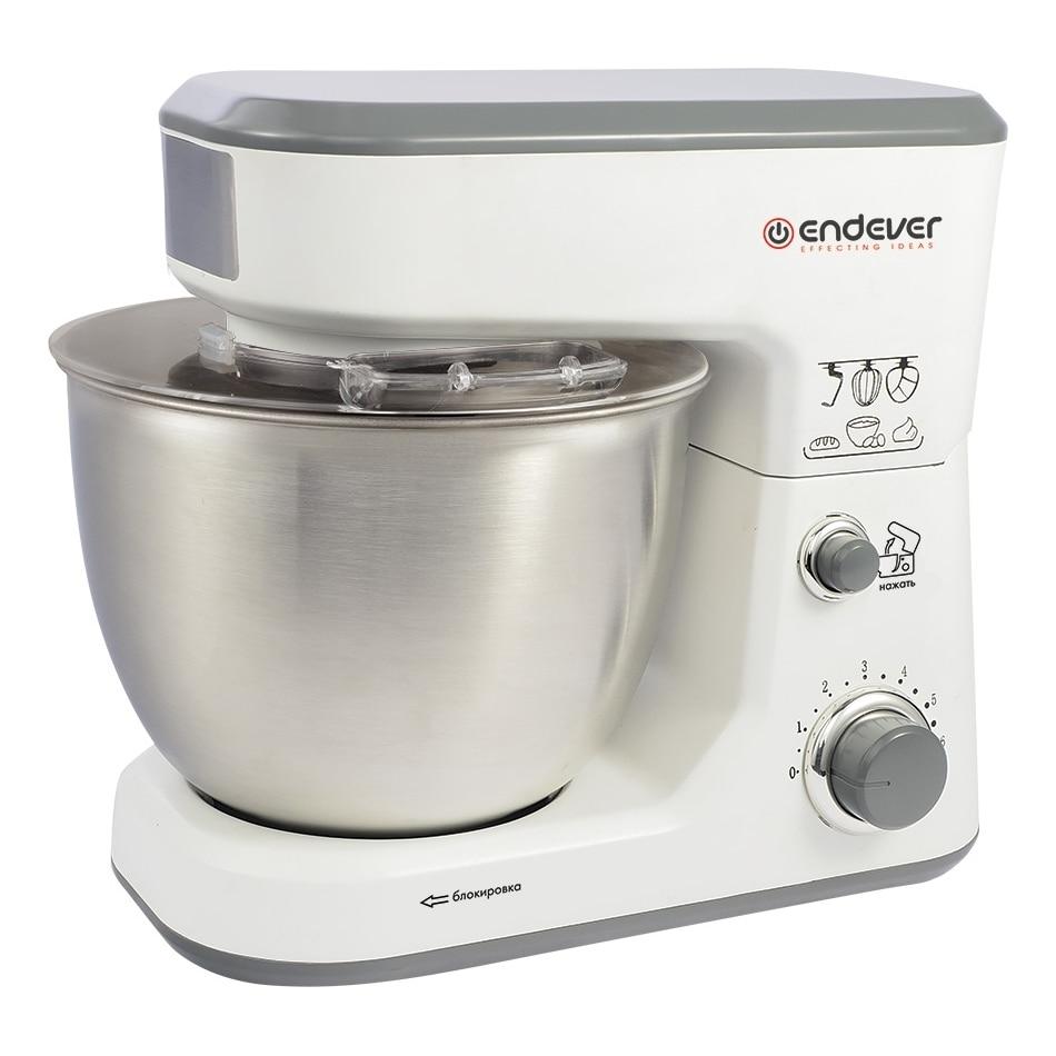 Mixer Endever Sigma-21 mixer endever sigma 24