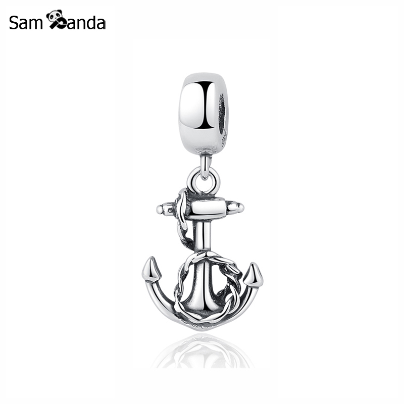 Search For Flights My Shape Aa Alcoholics Anonymous Symbol Charms Pendant Dangle Beads Fit Pandora Bracelet Diy Jewelry For Women 10pcs Beads