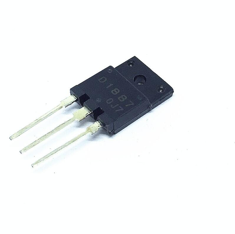 Through Hole 3//8IN 50 OHMS 10/% 0.5Watts Square 3386R-1-500LF Trimmer Resistors Pack of 50