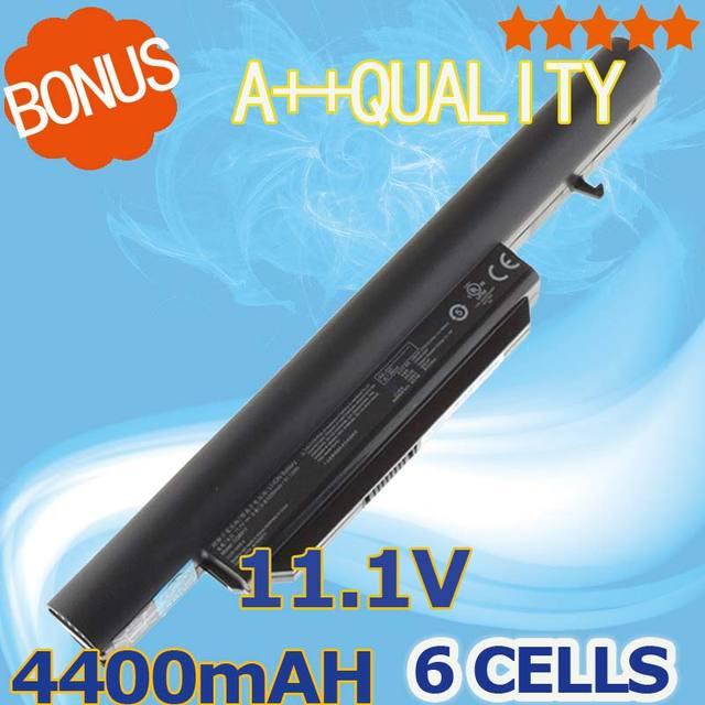 4400 mah cqb912 cqb916 cqb913 squ-1003 cqb917 squ-1002 squ-1008 batería para hasee a560p k580p k580s r410 r410g r410u t6-3