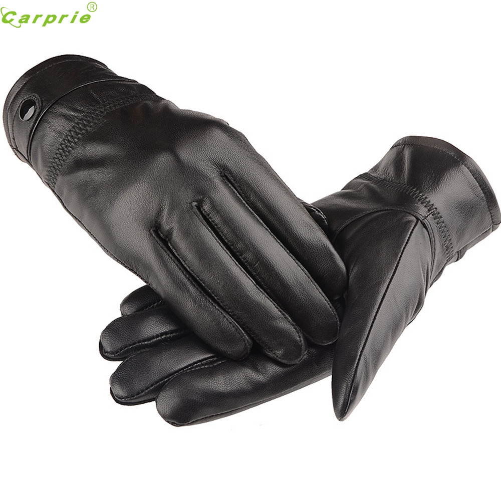 Womens leather biker gloves - Professional Women Leather Motorcycle Driving Gloves Protect Hands Full Finger Guantes Moto Motocicleta Guantes Ciclismo Nov