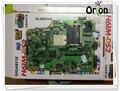 Ноутбук Для Dell Inspiron M5030 Материнских Плат/материнская плата 3 3PDDV CN-03PDDV профессиональная оптовая