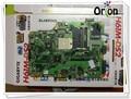 Pc portátil para el dell inspiron m5030 motherboard/madre 3 3pddv cn-03pddv profesional al por mayor