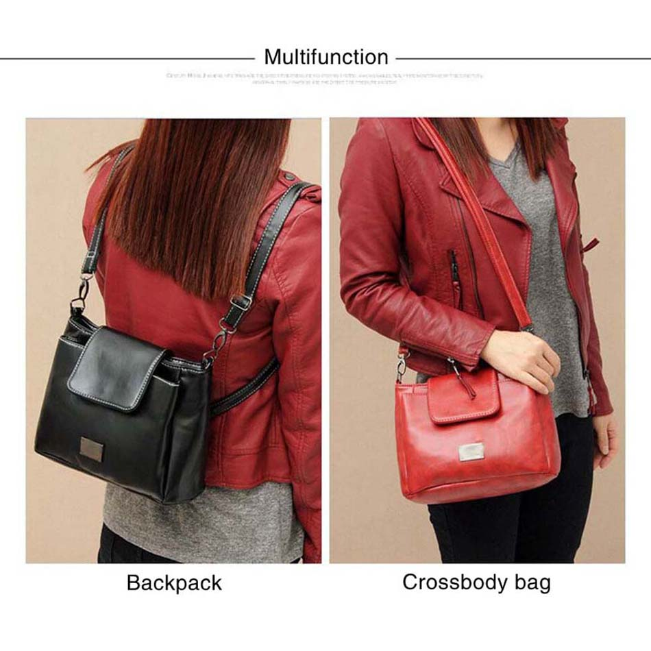 women leather handbags 3