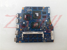 for SONY VPCSB VPCSA VPCSD Pcg-41213w VPCSC A1846585A mbx-237 laptop motherboard 13.3 I7 DDR3 Free Shipping 100% test ok 48 4ms02 011 a1843425a for sony mbx 252 laptop motherboard integrated graphics ddr3 free shipping 100% test ok