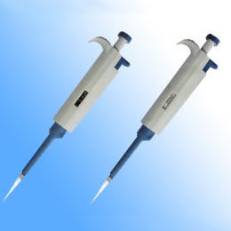 ФОТО Free shipping  Manual Adjustable Pipettes 1-10ml/Milliliter(1000-10000ul)  Increment:100ul (0.1Milliliter)  Number window