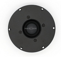 Pair Hiend Melo David Davidlouis Audio SUPER BE Beryllium Dome Tweeter Speaker NEO Magnet 92db 50W