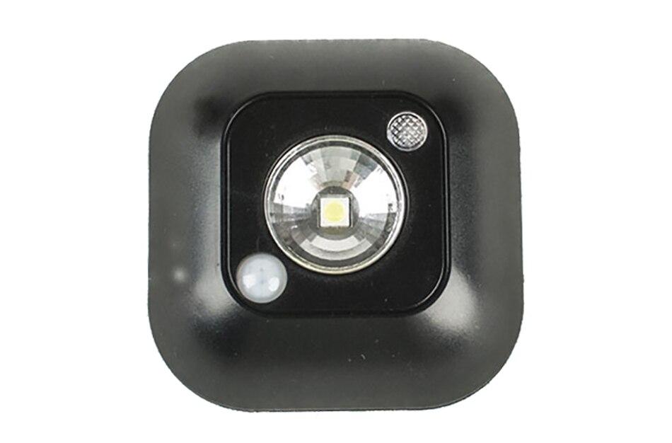 Motion Sensor Light 4