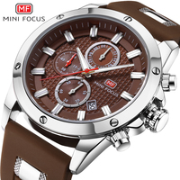 Sanda 2017 TOP Mens Watches Chronograph LED Sport Digital Army Military Watch Men Waterproof Wristwatches Relogio