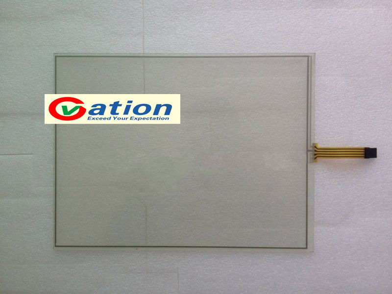 Touch Screen Digitizer Glass For R8219-45B R8219-45 цена