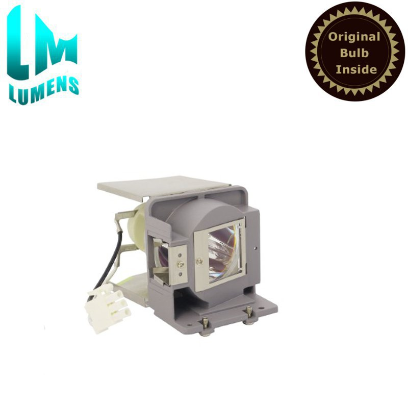 Good brightness SP-LAMP-070 Original lamp with housing for INFOCUS IN126ST IN122 IN2124 180 days warranty social housing in glasgow volume 2