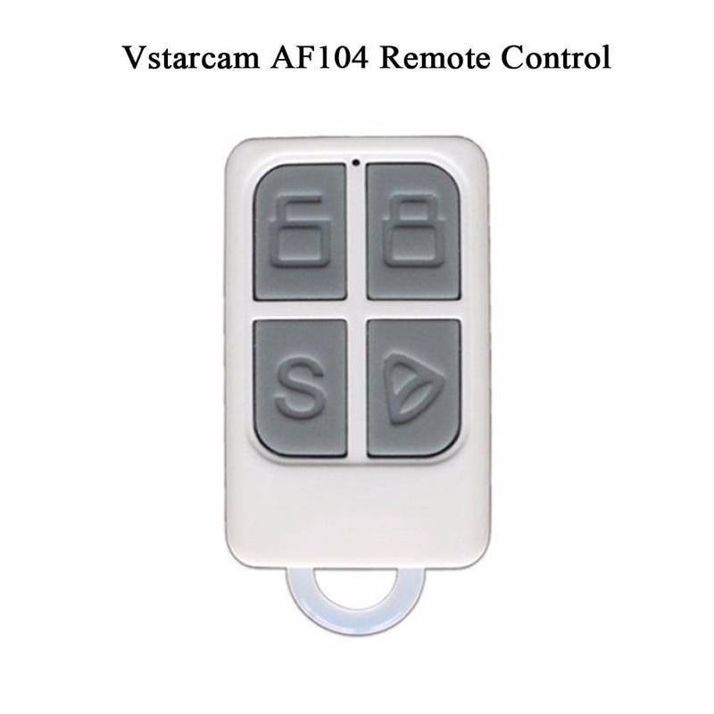 купить Vstarcam C37-AR-TZ1V Alarm IP Camera Smart Home Automation Security GAS Dector,Smoke Detector,Door Sensor,PIR Detector по цене 4542.91 рублей