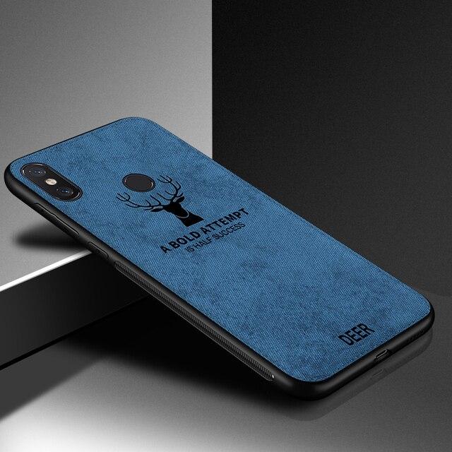 Blue Note 5 phone cases 5c64f32b1a3e2