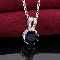 LB023 модная металлическая Цепочки и ожерелья для Teetining Цепочки и ожерелья