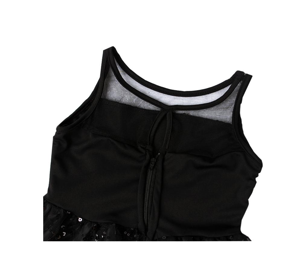 kids dresses for girls (10)