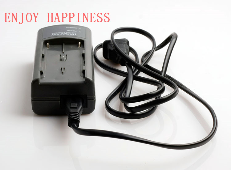 For Sale BC-30 Charger For Topcon BT-65Q/BT-61Q Battery bc 27m battery charger for topcon sokkia