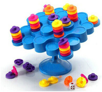 Topple Balance Game Don T Let Topple Topple As You Try To Score Points Kids Children