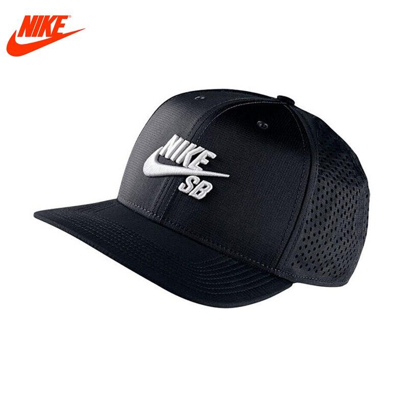 Original new arrival official nike sunshade unisex nk aero cap pro sports caps
