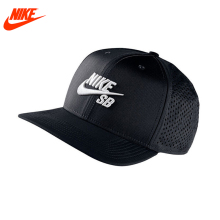 Original New Arrival Official Nike Sunshade Unisex NK AERO CAP PRO Sports Caps
