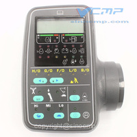 https://i0.wp.com/ae01.alicdn.com/kf/HTB1_TwrQVXXXXb4aXXXq6xXFXXXP/7834-77-7001-Excavator-Monitor-สำหร-บ-Komatsu-PC220-6-PC220LC-6-PC230-6-PC230LC-6.jpg