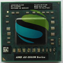 Intel Core i7-4700MQ i7 4700MQ SR15H 2.4 GHz Quad-Core Eight-Thread CPU Processor 6M