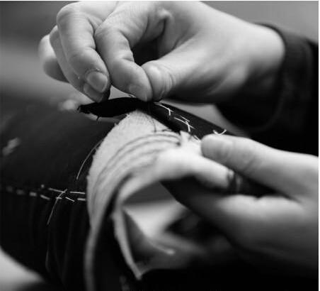 Cravate Atteint Hommes Picture Terno Mode Trois As Noir Rouge Masculino as Frais Beau Pantalon Veste Picture Costumes A Un De Made Sommet Fit Gilet Slim Custome Revers Boutons wqBt6Y
