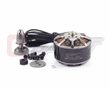 GARTT ML 4114 330KV 4114 Brushless Motor For Multirotor Quadcopter Hexa DJI S800 S1000 RC drone