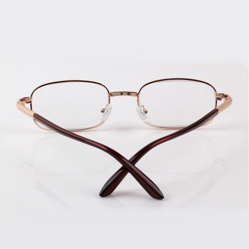 6c322d498d Özel diyoptri okuma gözlüğü + 1.0 + 1.25 + 1.5 + 1.75 + 2.0 + 2.25 + ...