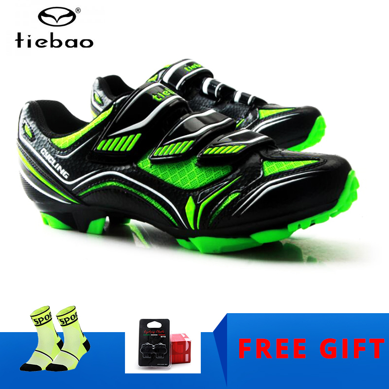 TIEBAO Cycling Shoes Men Sneakers Women MTB Mountain Bike Shoes Bicycle Self-Locking Riding Shoes superstar sport equipment shoeTIEBAO Cycling Shoes Men Sneakers Women MTB Mountain Bike Shoes Bicycle Self-Locking Riding Shoes superstar sport equipment shoe
