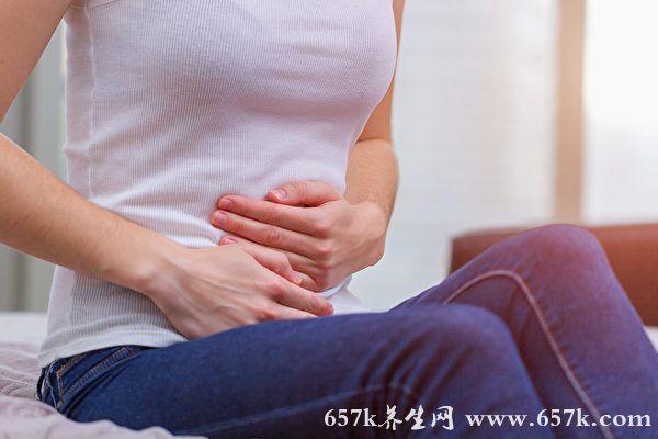 告别尿失禁困扰 中医治疗和日常保养法