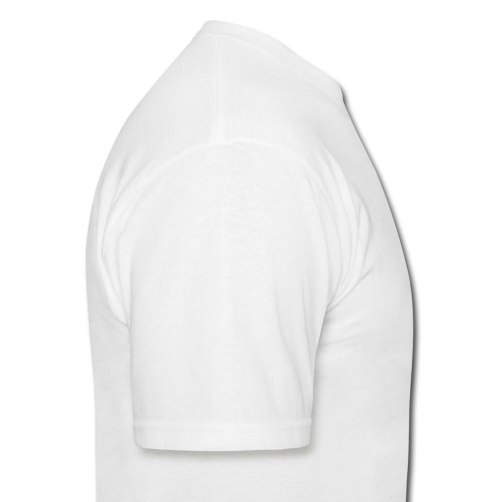 2017 Hot Sale Fashion Vintage Camera Hasselblad New Fashion Mens T-shirts Short Sleeve Tshirt Cotton t shirts Man