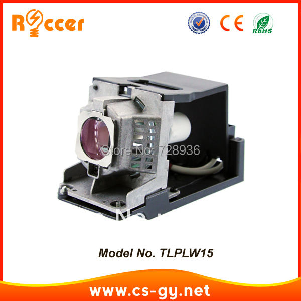 Compatible Projector Lamp SHP113 TLP-LW15 for TOSHIBA TDP-EW25/TDP-EW25U/TDP-EX21/TDP-SB20/TDP-ST20/TDP-EX20/TDP-EX20U TLPLW15 surkov v texts 1997 2010 page 7