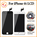 3PCS/LOT 100% Genuine AAA+++ For iPhone 6S LCD Assembly With 3D Touch Screen Display Replacement No Dead Pixel Free Shipping